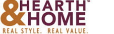 hearth home logo