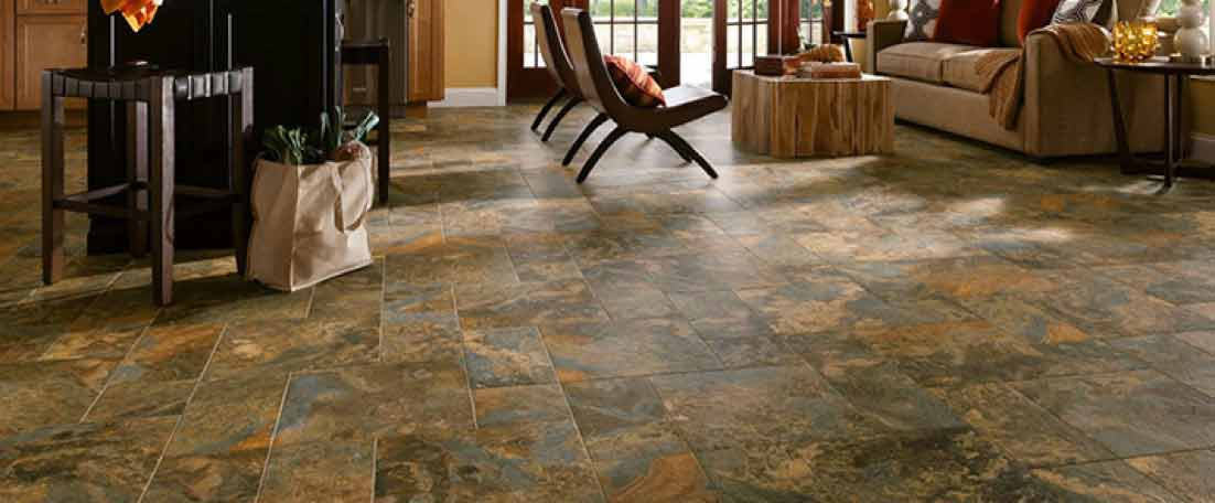 Tile flooring Light Tile Hgtvcom Flooring Wenatchee Wa The Floor Factory