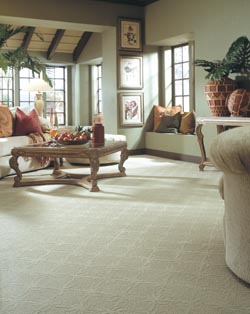 Carpet Flooring in Wenatchee, WA.