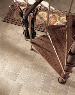 vinyl flooring in wenatchee, wa